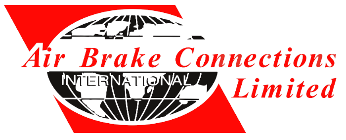 Air Brake Connections